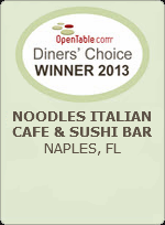 https://live-noodles-cafe-naples.pantheonsite.io/wp-content/uploads/2020/11/DC_2013.png