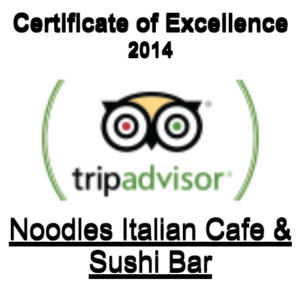 https://live-noodles-cafe-naples.pantheonsite.io/wp-content/uploads/2020/11/TA_2014-e1478202628972-300x281-1.png
