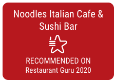 https://live-noodles-cafe-naples.pantheonsite.io/wp-content/uploads/2020/12/Screen-Shot-2020-12-01-at-4.07.01-PM.png